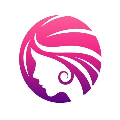 心と体のヨガ沖縄 ロゴ